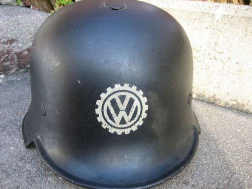 Werkschutz Helm_v10