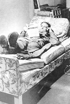 Les armes de Adolf Hitler Image211