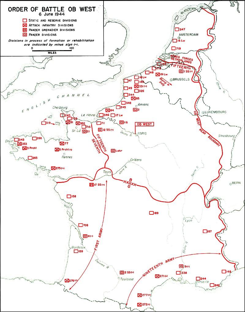 Ordres de batailles allemands Order_10
