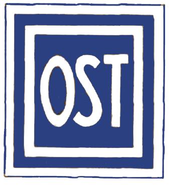 Werkschutz Ostarb11