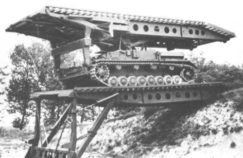 Panzer IV Panzer11