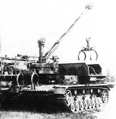 Panzer IV Panzer16