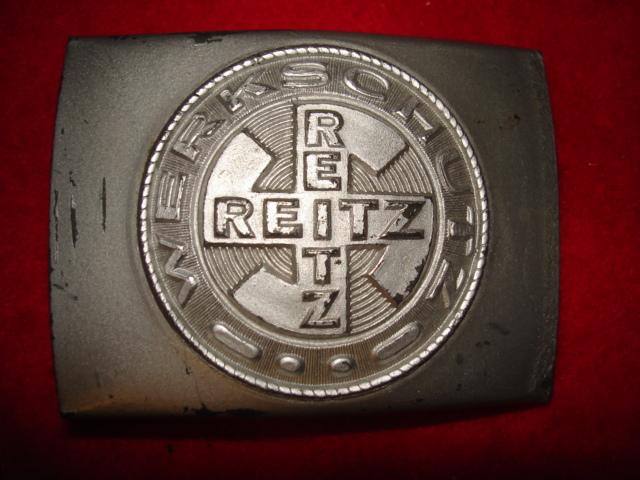 Werkschutz Reitz10