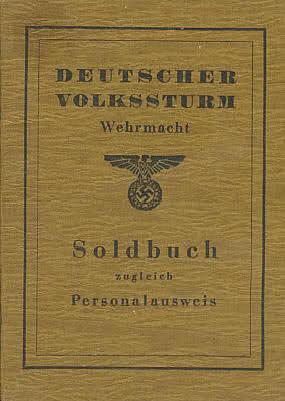 Volkssturm Soldbu10