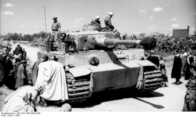 Le Tigre en Afrique Spz-ab10