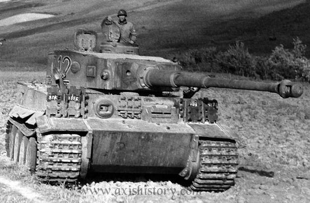 Le Tigre en Afrique Spz-ab11