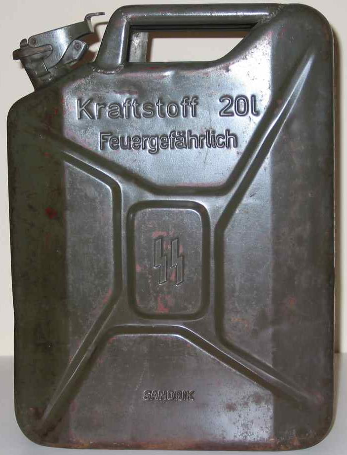 Le Jerrycan 20 litres (Kraftstoffkanister) Ss_kan10
