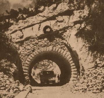 Le Berghof   Residence du Fuehrer Swscan10