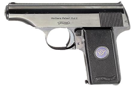 Les armes de Adolf Hitler Walthe10