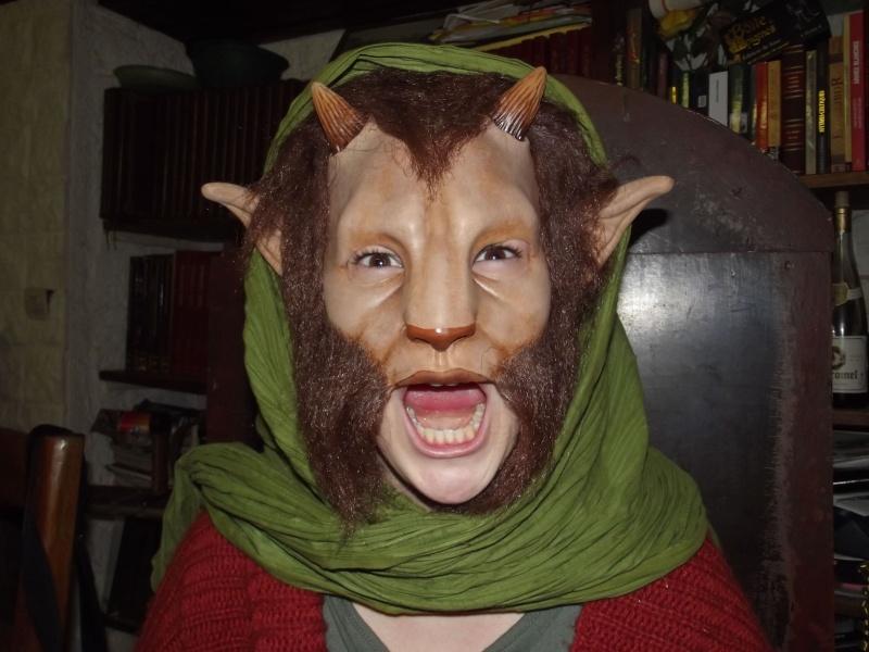 Masque de Faune Dscf5011