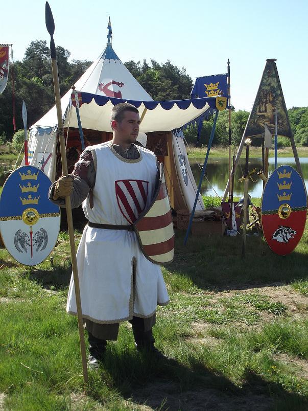 La Pentecôte du Roi Arthur 2012   Dscf5616