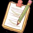 Diễn đàn A14 Tôi yêu » TUT, code, template made in...tự tui » Khóa » Bài viết mới Hp-not10