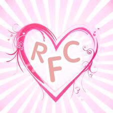 Cuộc thi thiết kế RFC Logo Images10