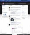 [Thử nghiệm] BBcode tabs Facebo12