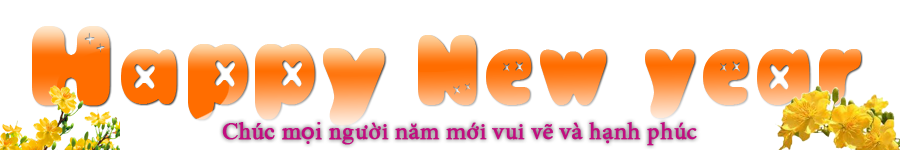 Happy New Year 2012 [ Gởi Lời Chúc Tết Đến Toàn Thể Member ] Untitl98