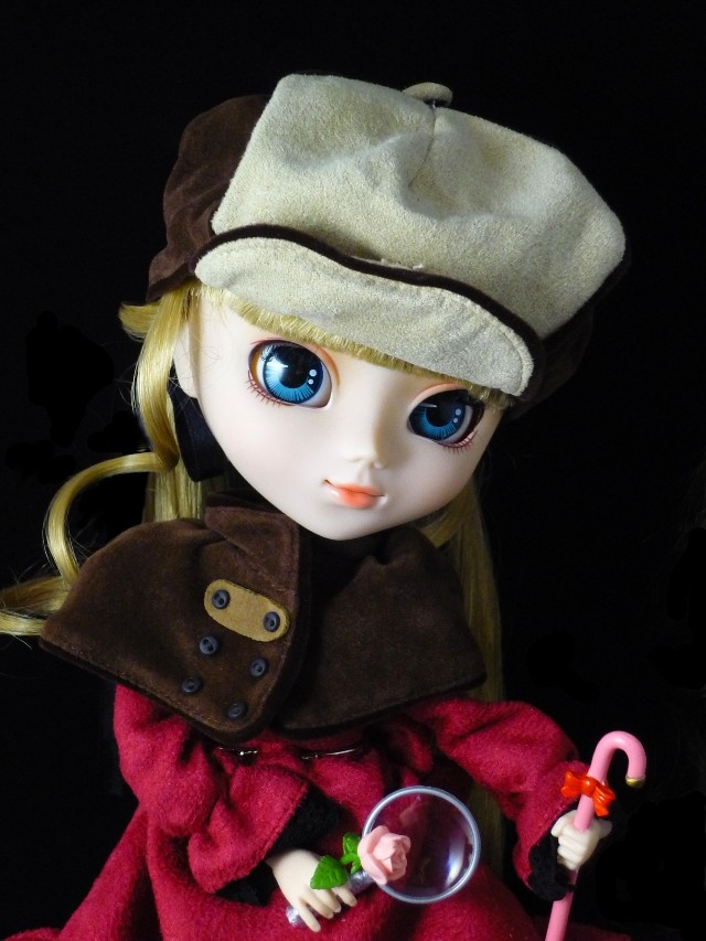 Mes 22 filles (Pullips) - Page 2 Espele12