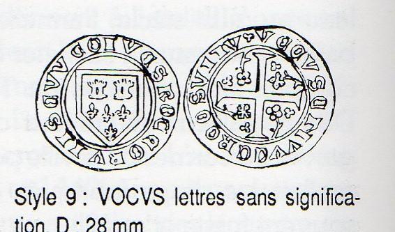 Jeton banalisé de Tournai Img56410