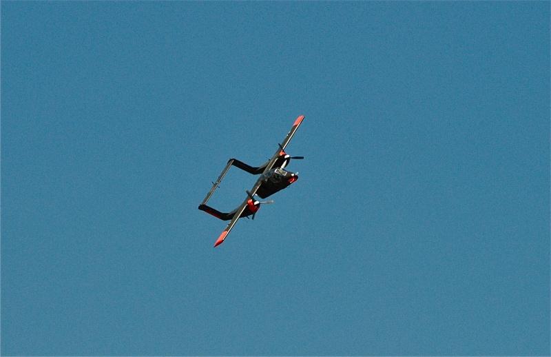 La fête de l'aviation à Lausanne la blécherette. Csc_0310