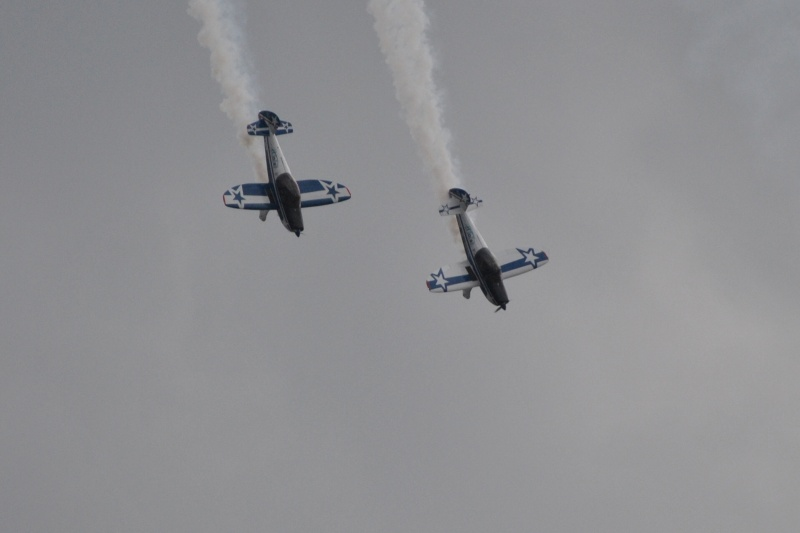 Breitling Sion air show Csc_0710