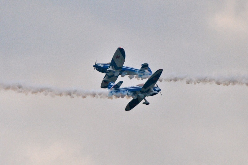Breitling Sion air show Csc_0811