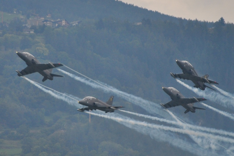 Breitling Sion air show Csc_0812
