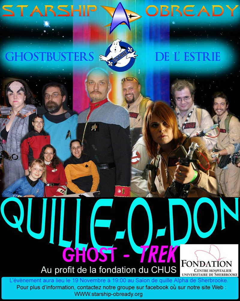 """Quille-o-Don """"Ghost-Trek"""" Ghost_10"""