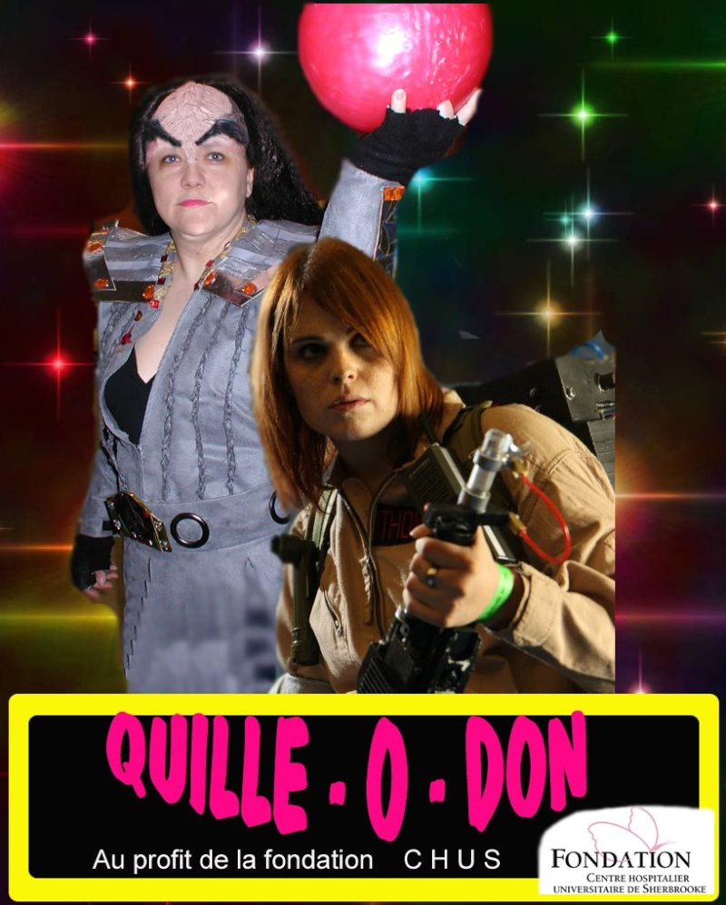 """Quille-o-Don """"Ghost-Trek"""" Ghost_11"""