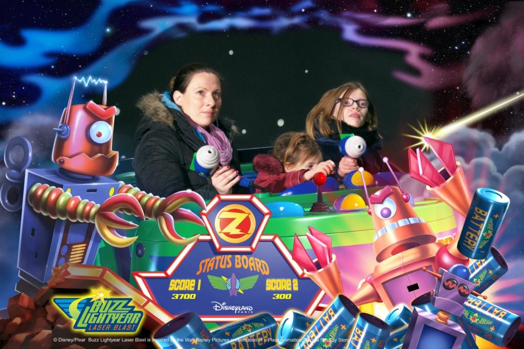 Deux saisons pour le prix d'une !!! Disneyland Hôtel janvier 2019 - Page 6 10h41410