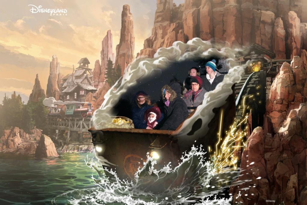 Deux saisons pour le prix d'une !!! Disneyland Hôtel janvier 2019 - Page 6 11h3310