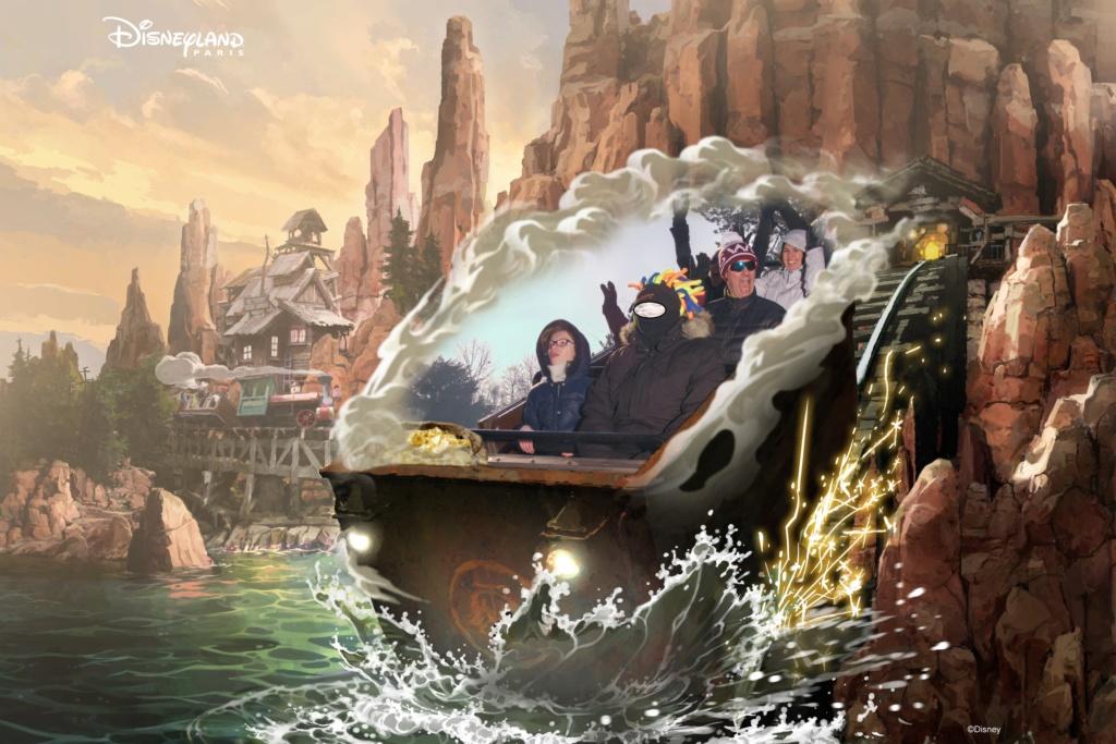 Deux saisons pour le prix d'une !!! Disneyland Hôtel janvier 2019 - Page 4 11h58_10