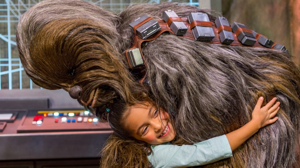 Légendes de la Force : Une Célébration Star Wars (du 12 janvier au 17 mars 2019) 1209zv10