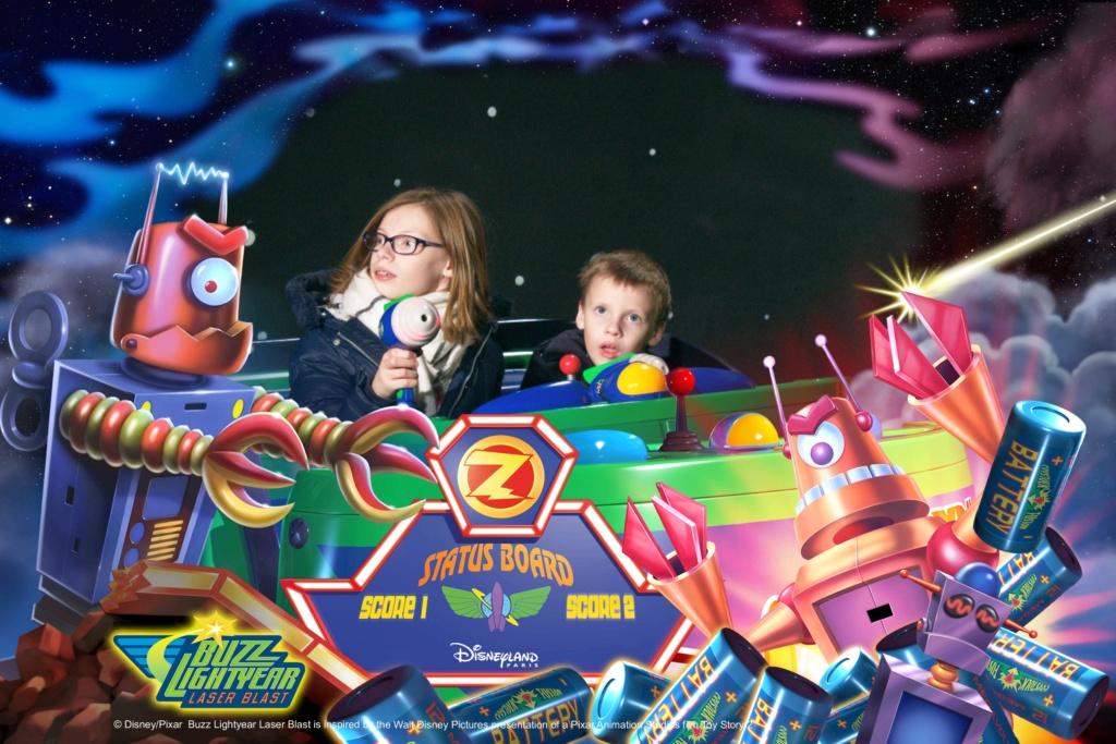 Deux saisons pour le prix d'une !!! Disneyland Hôtel janvier 2019 - Page 4 13h5510