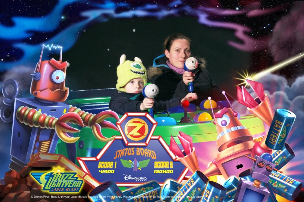 Deux saisons pour le prix d'une !!! Disneyland Hôtel janvier 2019 - Page 6 17h0310