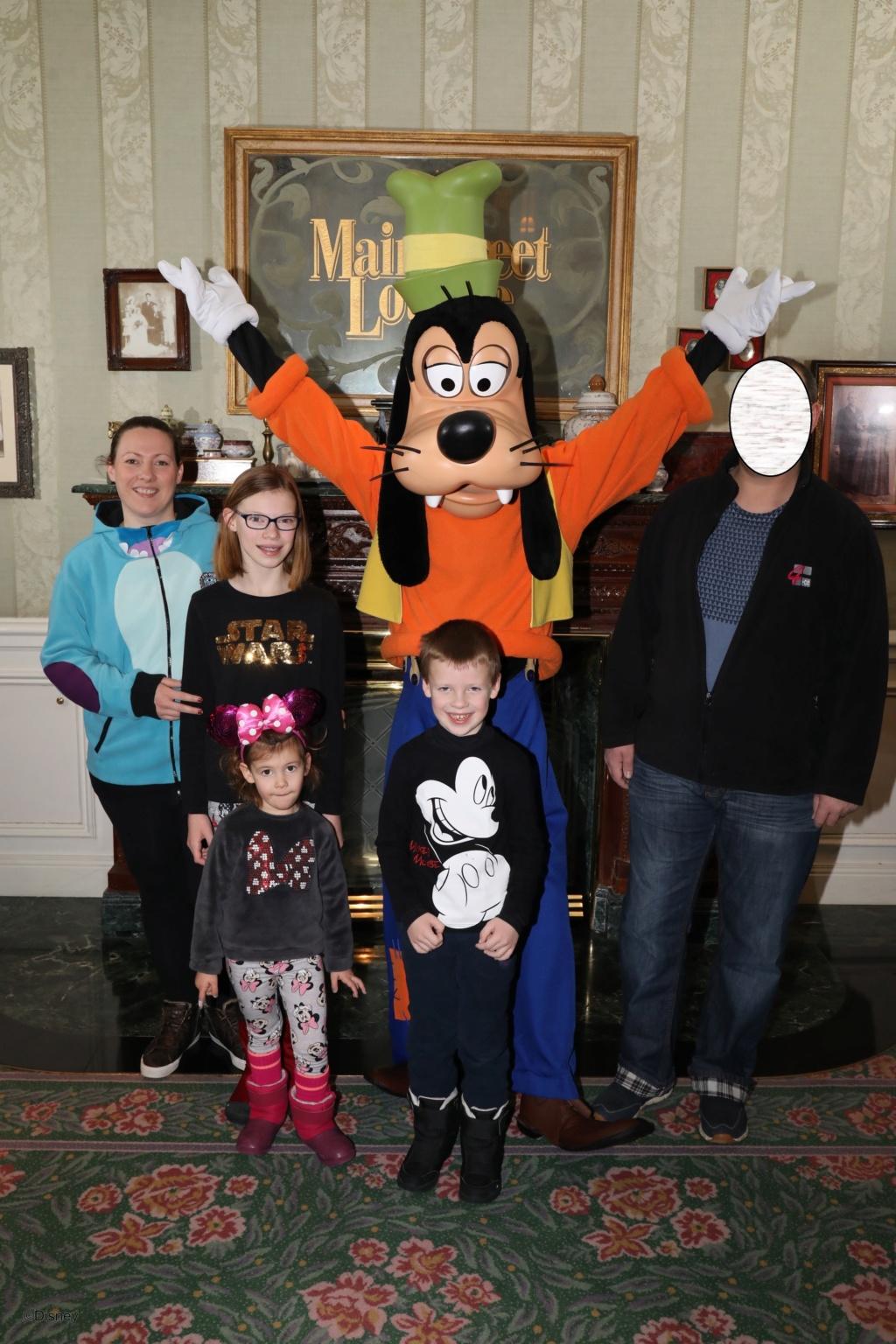 Deux saisons pour le prix d'une !!! Disneyland Hôtel janvier 2019 - Page 6 67200810