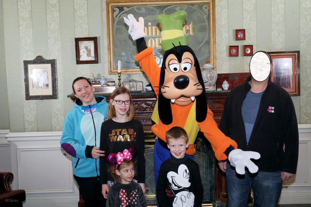 Deux saisons pour le prix d'une !!! Disneyland Hôtel janvier 2019 - Page 6 67200811