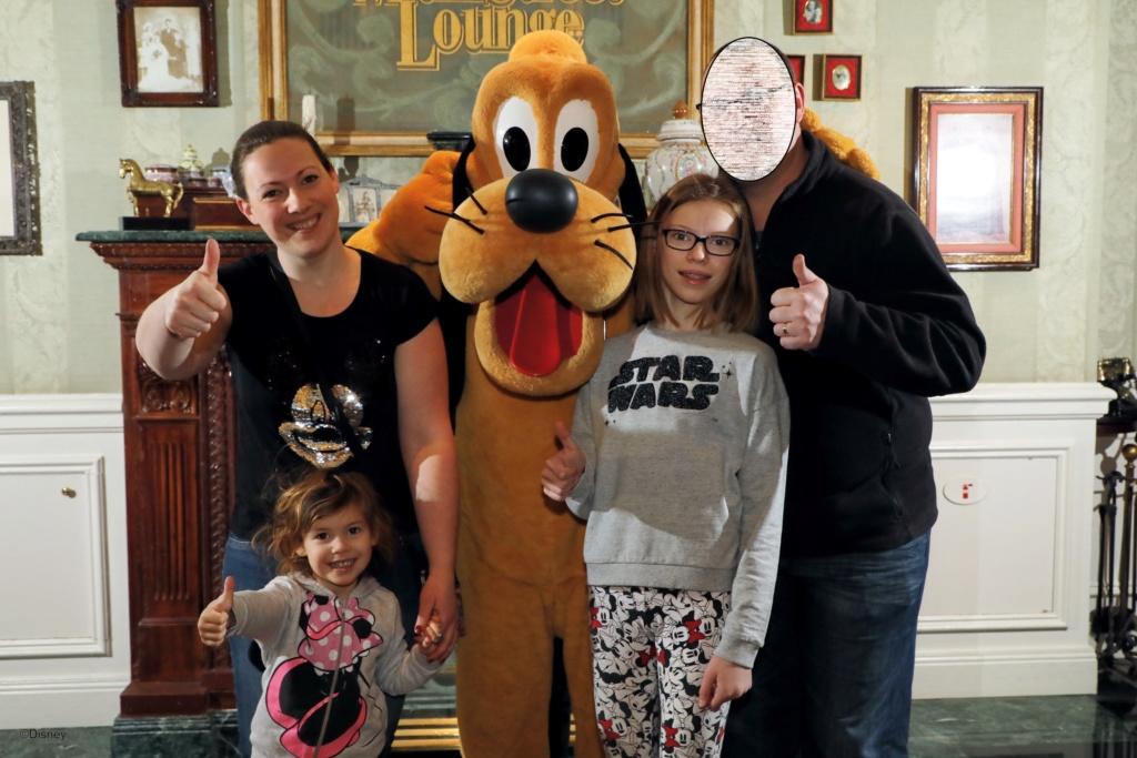 Deux saisons pour le prix d'une !!! Disneyland Hôtel janvier 2019 - Page 4 67500014