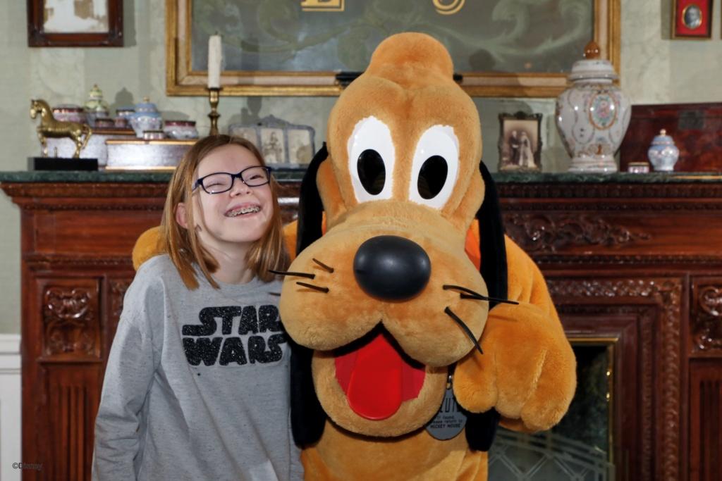 Deux saisons pour le prix d'une !!! Disneyland Hôtel janvier 2019 - Page 4 67500015
