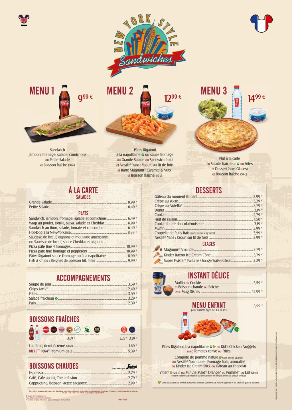 New York style sandwich (carte p.3) - Page 3 D01r0510