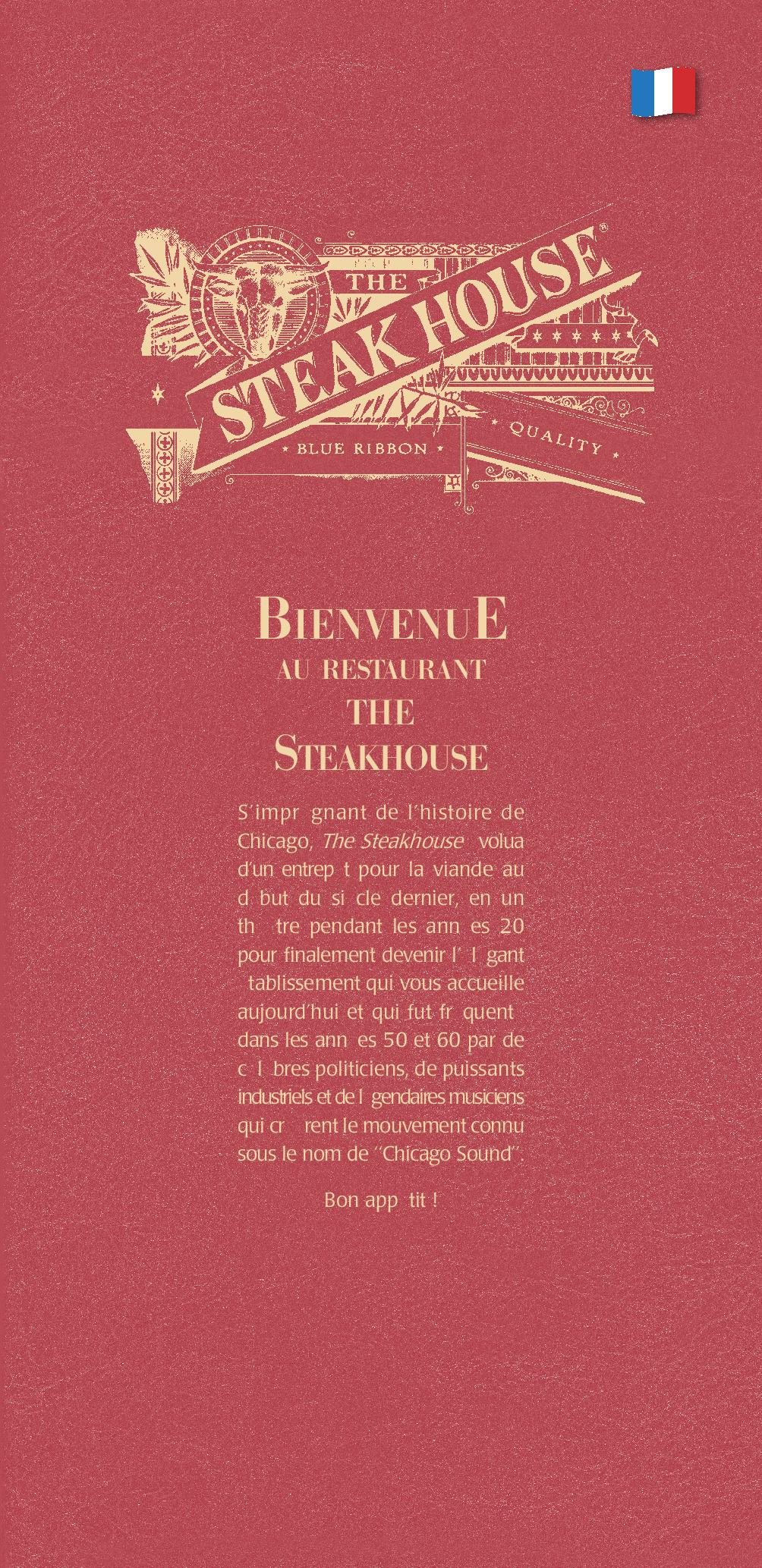 The Steakhouse - Page 4 D01r0812