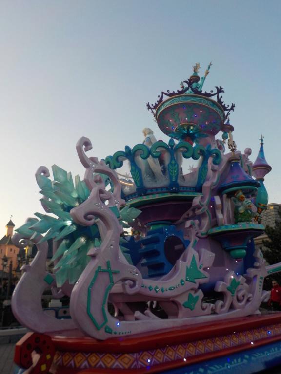 Deux saisons pour le prix d'une !!! Disneyland Hôtel janvier 2019 - Page 5 Dscn3513