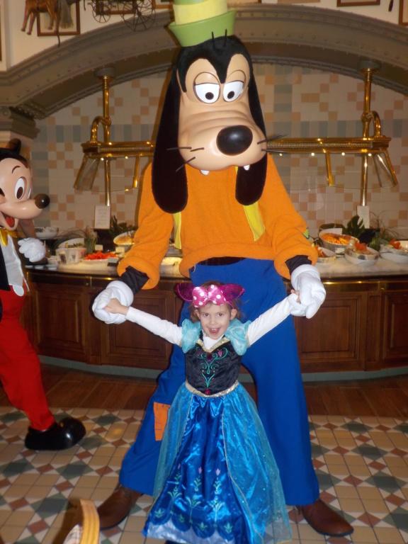Deux saisons pour le prix d'une !!! Disneyland Hôtel janvier 2019 - Page 5 Dscn3518