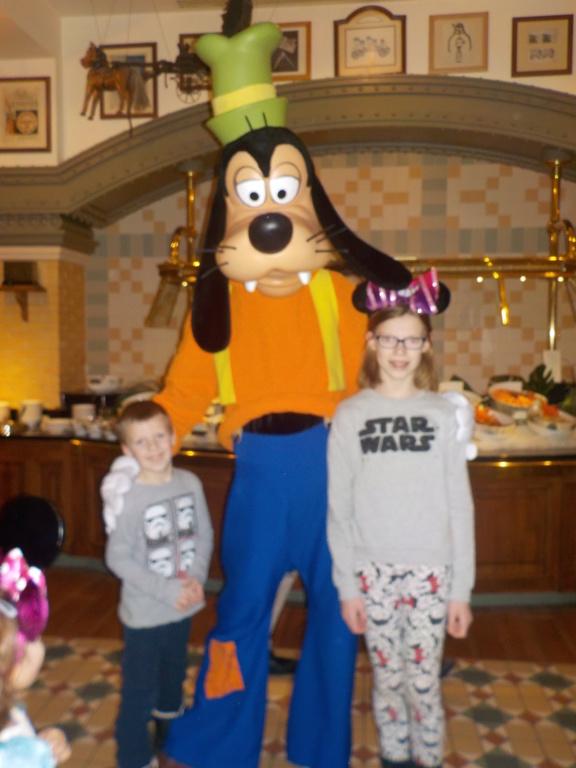 Deux saisons pour le prix d'une !!! Disneyland Hôtel janvier 2019 - Page 5 Dscn3523