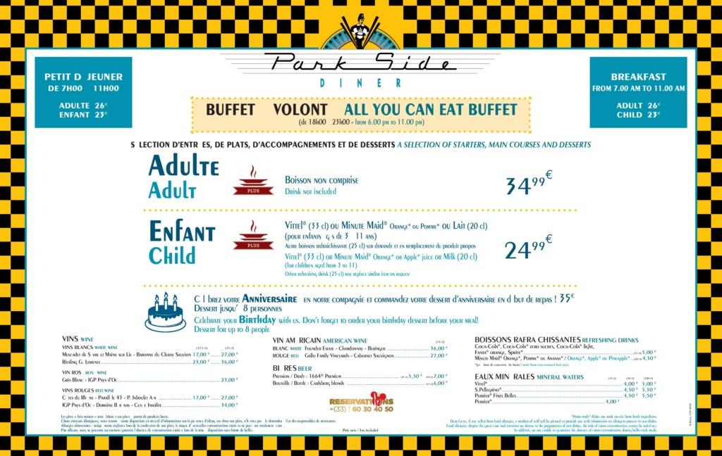 {buffet} Parkside Diner à l'hôtel New York (carte p.3) - Page 3 H02r0210