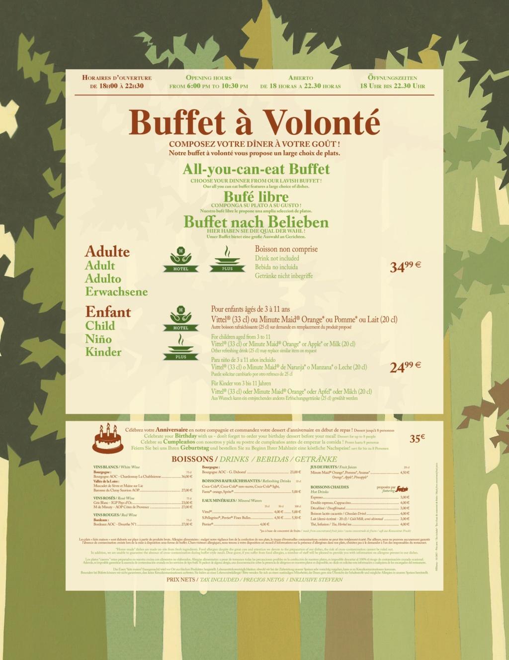 (buffet à volonté) Hunter's Grill Hotel Séquoia lodge (carte p.3) - Page 3 H04r0110