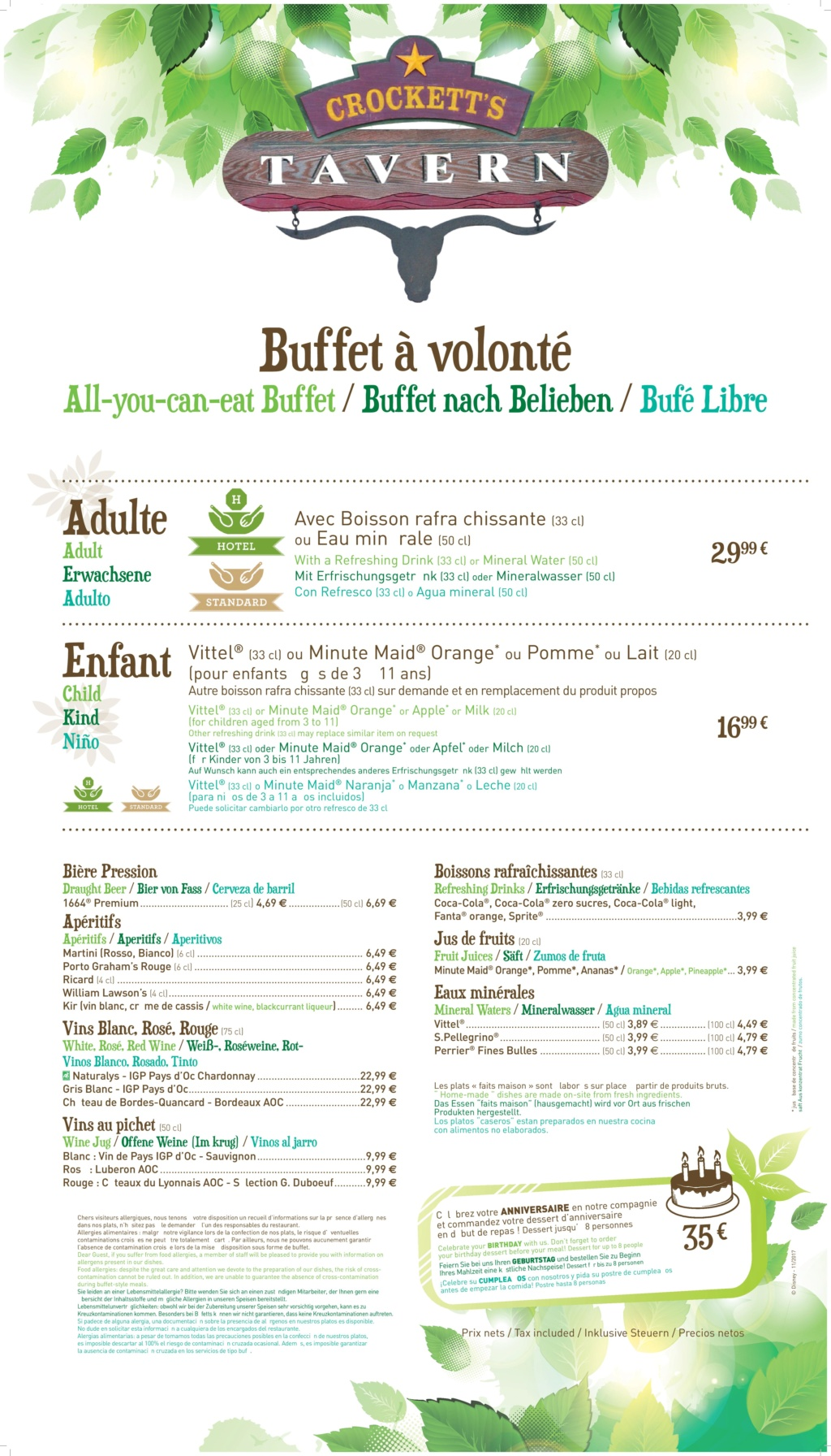 Crockett's tavern (carte p.2) - Page 2 H07r0110