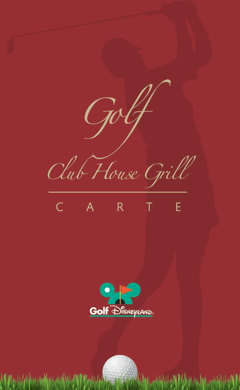 Club House Grill H08r0010