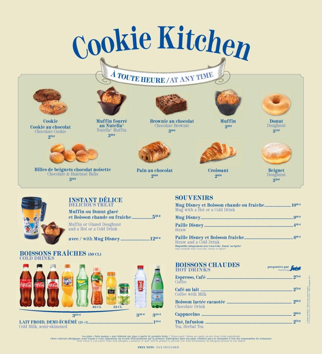 Cookie Kitchen (carte p.2) - Page 2 P1mr0310