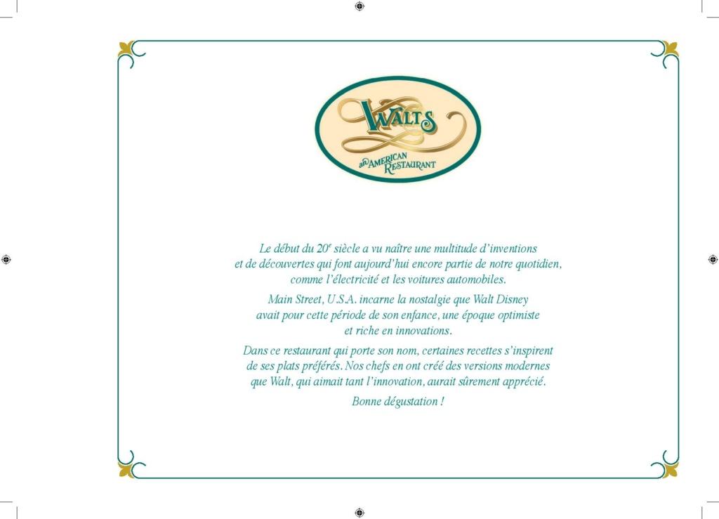 (service a table) Walt's American Restaurant (carte p.17) - Page 17 P1mr1010