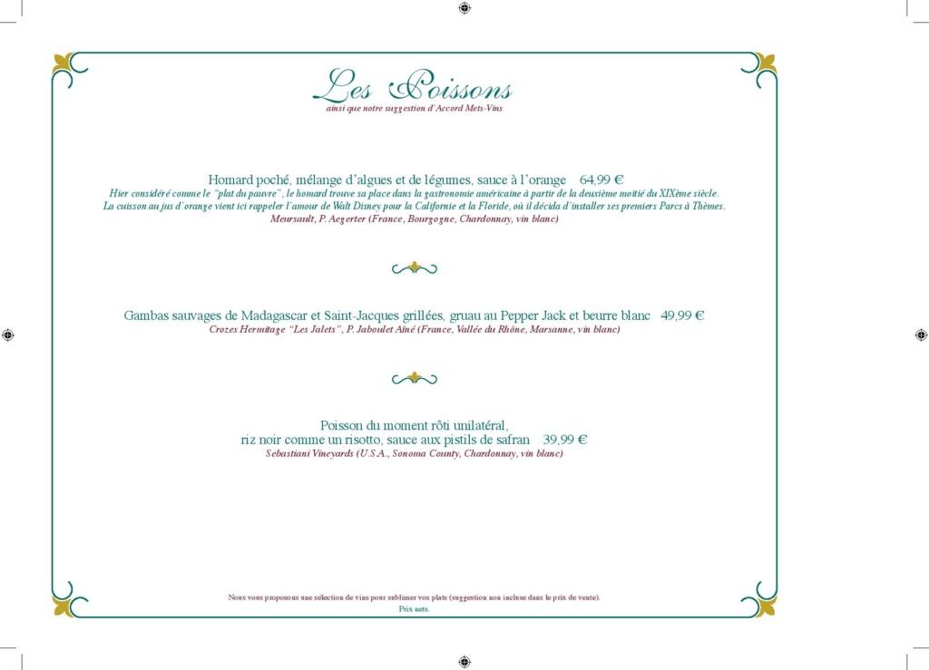 (service a table) Walt's American Restaurant (carte p.17) - Page 17 P1mr1022