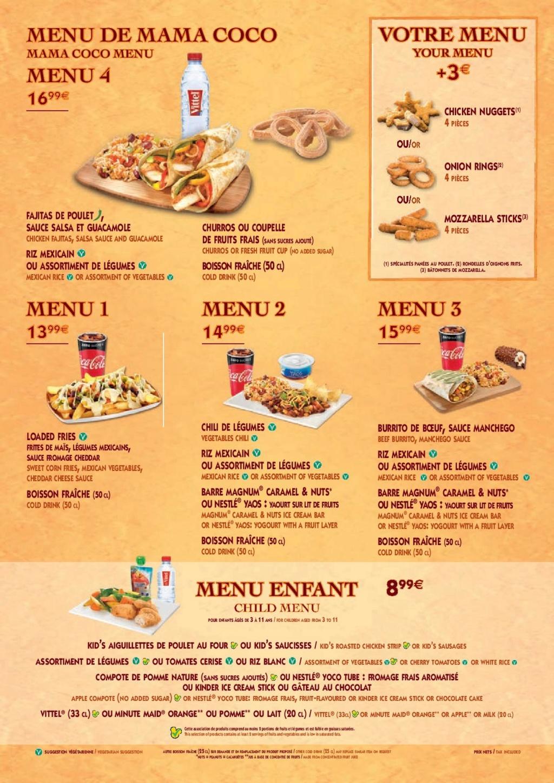 Fuente del Oro Restaurante (carte p.9) - Page 9 P1rr0110